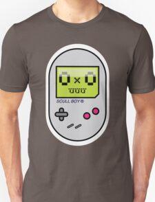 SCULL BOY TEE T-Shirt