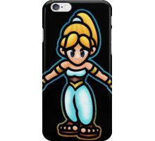 Marle iPhone Case/Skin