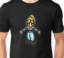 Marle Unisex T-Shirt