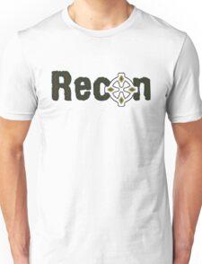 Recon Unisex T-Shirt