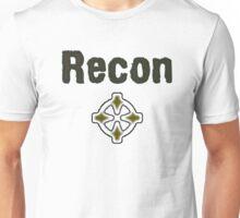 Recon1 Unisex T-Shirt