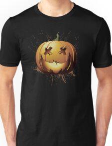 Hallowe'en Unisex T-Shirt