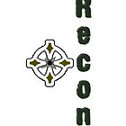 Recon1 by GiorgosPa