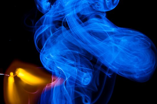 Up in Smoke 2 by Jay Stockhaus
