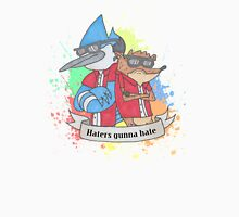 Haters gunna hate T-Shirt