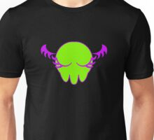 Chibi/Girly Cthulu Unisex T-Shirt