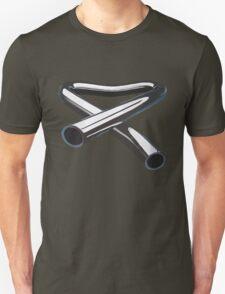 CHIMES MUSIC BAND - ALBUM LOGO BRAND Unisex T-Shirt