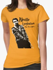 Neville Longbottom: The True Hero T-Shirt