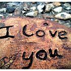 love by Trevor12