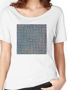 Animal Collective - Merriweather Post Pavilion Women's Relaxed Fit T-Shirt