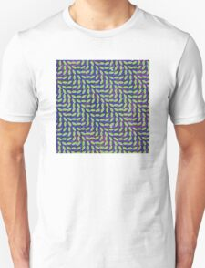 Animal Collective - Merriweather Post Pavilion Unisex T-Shirt