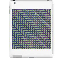 Animal Collective - Merriweather Post Pavilion iPad Case/Skin