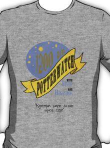 Resistance Radio T-Shirt