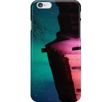 The Mirrie Dancers iPhone Case/Skin