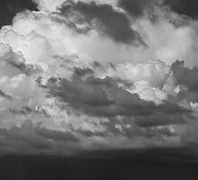 South China Sea storm by namrog477