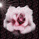 Roseburst by Mechelep