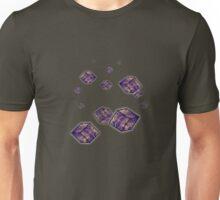 box of rain Unisex T-Shirt