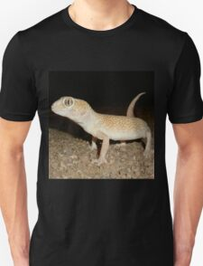Large-headed Gecko - Namibia Unisex T-Shirt