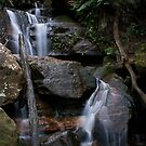jackson falls 2 by peter  jackson