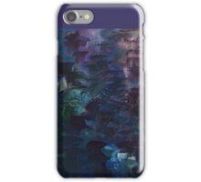 Pretty Pair iPhone Case/Skin