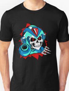 Mega Maniac T-Shirt