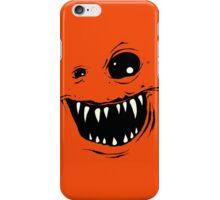 Monty iPhone Case/Skin