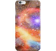sparkling... iPhone Case/Skin