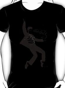 Elvis Presley tribute T-Shirt
