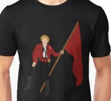 Enjolras Unisex T-Shirt