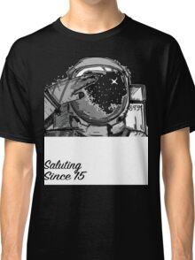 STM, naut Classic T-Shirt