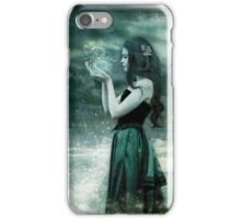 Pure Love iPhone Case iPhone Case/Skin