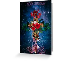 Christmas... Greeting Card