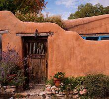 Delgado House #2 by klindsey