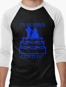 WEDDING CAKES!!!!!!! T-Shirt