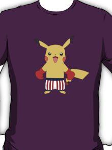 ROCHU T-Shirt