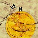 Together by Scott Mitchell