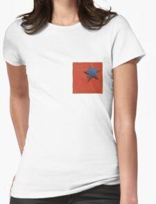 Adric T-Shirt