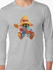 Little mage Long Sleeve T-Shirt