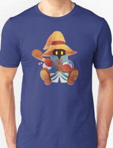 Little mage Unisex T-Shirt