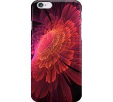 Blooming Pink iPhone Case/Skin