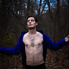Air by redhairedgirl