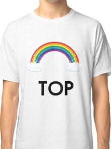 Top Classic T-Shirt