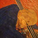 Jazzman by Sabrina  Bean