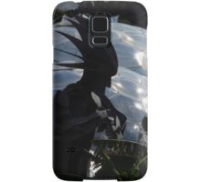 Green Fingers ! The Eden Project Samsung Galaxy Case/Skin