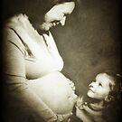 Baby Love by KBritt