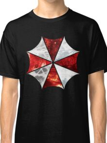 Kasa Classic T-Shirt