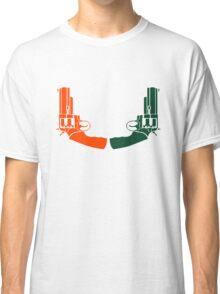 TheU Classic T-Shirt