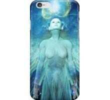 Ascension - iPhone Case iPhone Case/Skin