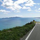 Coastal Drive by gunda96