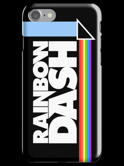 Dark Side of the Rainbow by NS4J19Y